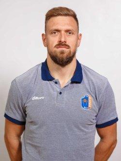 Marko Jeremić
